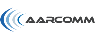 AARCOMM Systems Inc