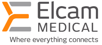 Image result for elcam medical