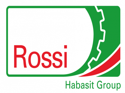 Rossi Group network KanbanBOX
